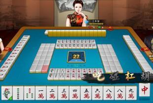 如何选择合适的棋牌游戏开发公司?