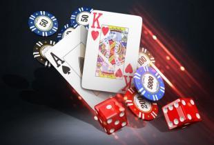 手机棋牌游戏开发核心技术有哪些?