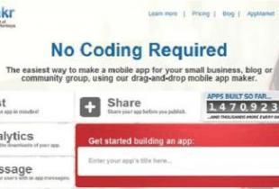 棋牌App在线开发、棋牌App软件开发、棋牌App制作最常用工具