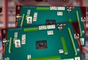 在线棋牌游戏APP开发有哪些功能?