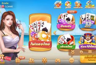 棋牌游戏软件开发一键式组装,普通人也能玩转棋牌游戏软件开发