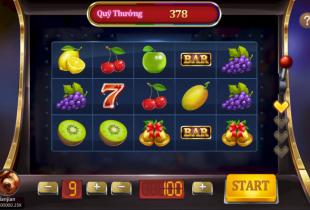 中山手机棋牌游戏开发公司:适量玩棋牌游戏有哪些好处?