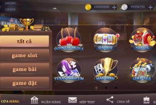 手机棋牌游戏开发主要目的还是在于盈利!