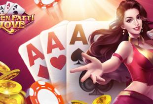 印度拉米(Rummy)棋牌游戏开发公司有哪些?