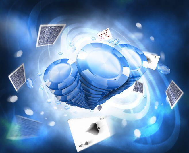 杭州棋牌游戏小程序开发公司怎么选?