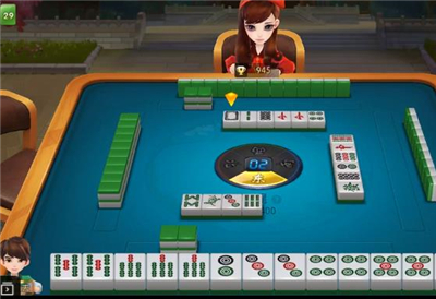 棋牌游戏开发价格预算需要多少钱?
