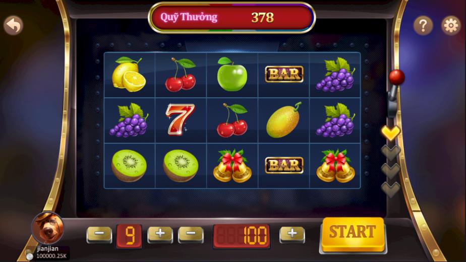 棋牌游戏开发公司_买棋牌源码有没有必要?