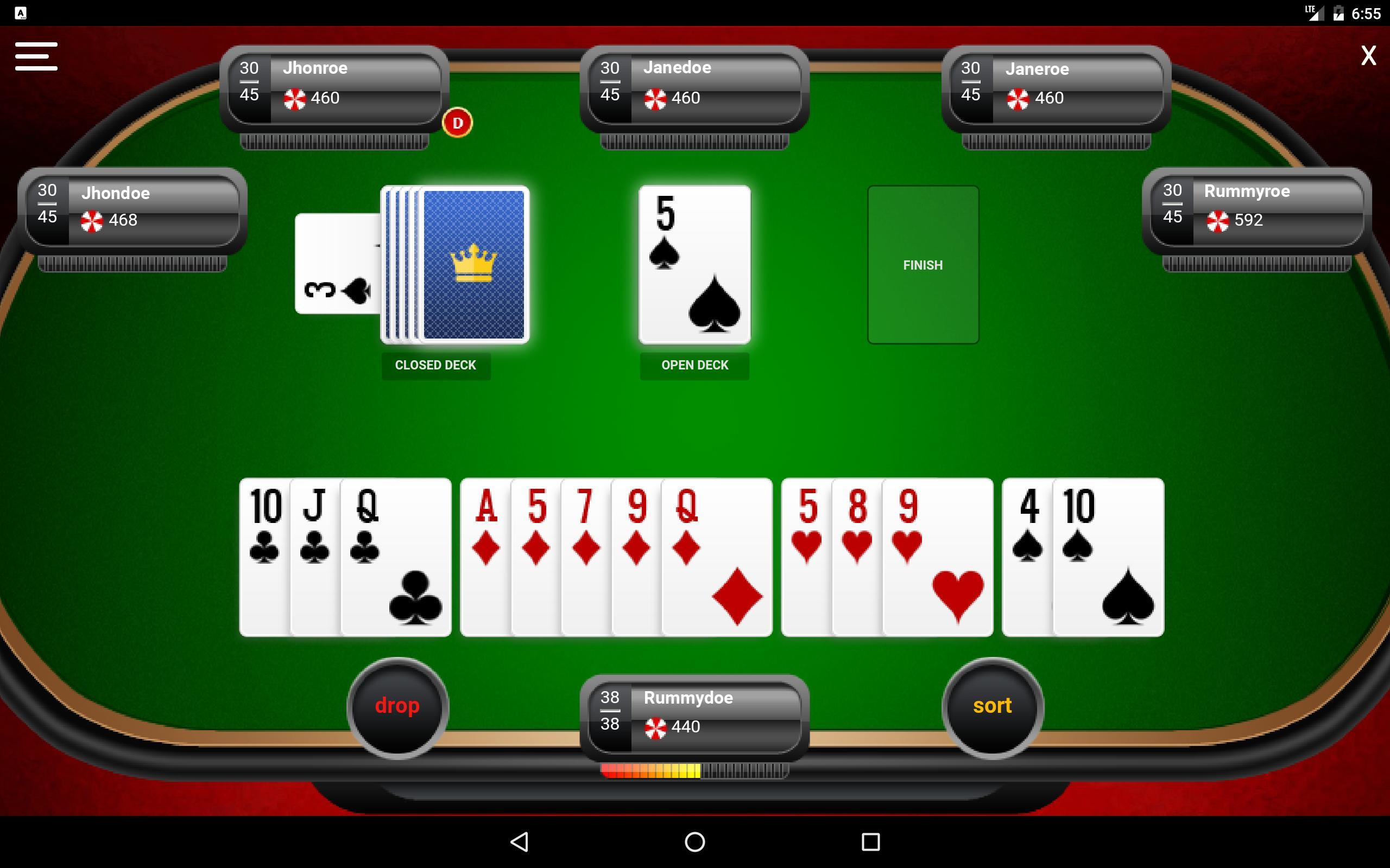 棋牌游戏后台管理系统一套多少钱?大擎科技无代码棋牌游戏后台管理系统开发